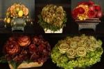 Accent Florals